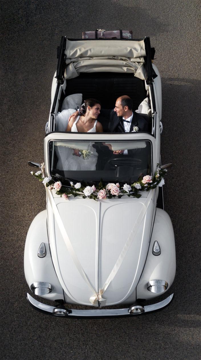 fotografia di matrimonio scattata a Cagliari, Sardegna