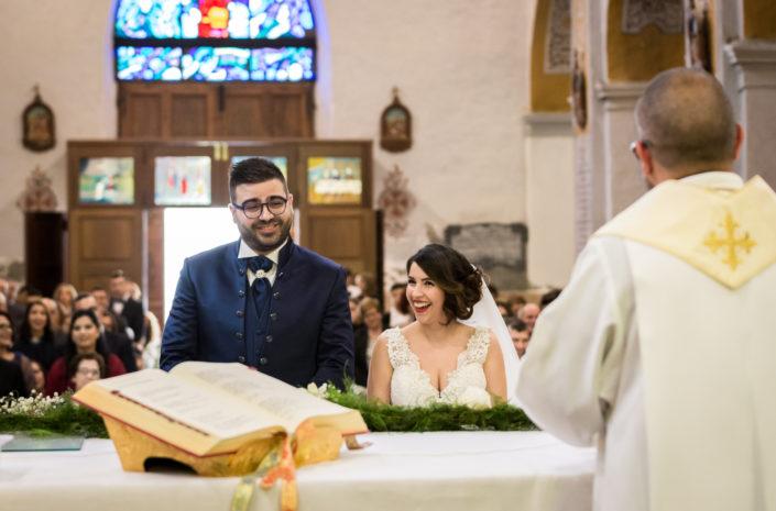 Scatto realizzato durante il reportage di matrimonio a Siniscola, provincia di Nuoro - Sardegna
