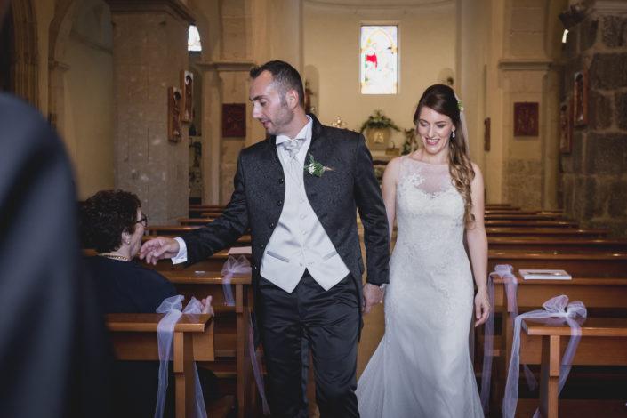 fotografia di matrimonio realizzata a Nurachi, provincia di Oristano, Sardegna