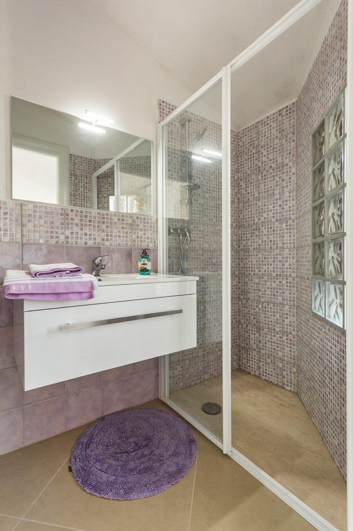 Appartamento a Zeddiani - Cliente: Airbnb