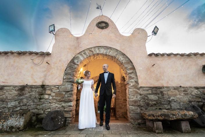 fotografia di matrimonio realizzata a Casa Ruda, Suelli